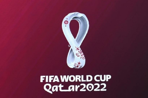 În ce condiții vor putea lua parte fanii la Cupa Mondială din 2022