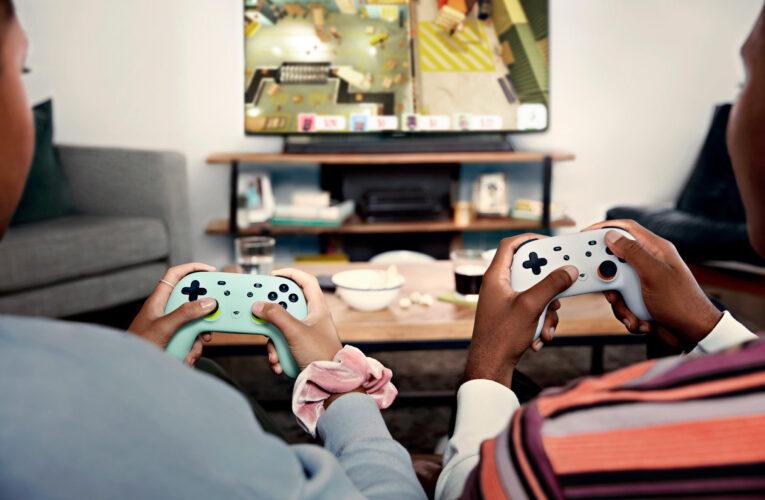 Jocurile video: relaxare sau dependență? Ce impact au asupra sănătății