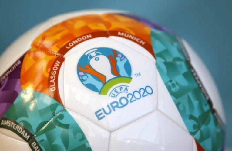 Pontul zilei la Euro 2020: Duel istoric între Anglia și Scoția