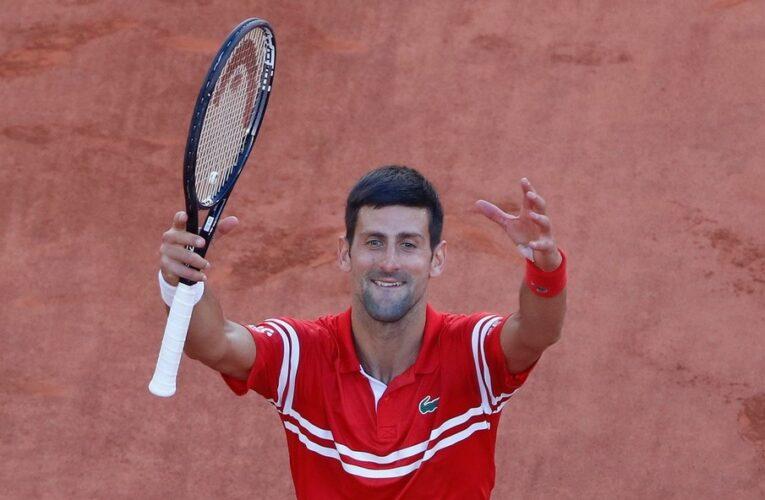Presă: Novak Djokovic și-a dat acordul pentru participarea la Jocurile Olimpice