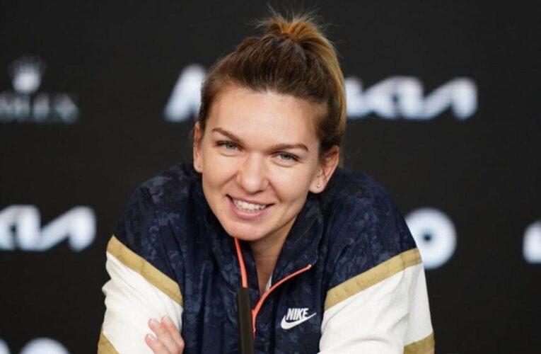 Simona Halep a scăpat de o mare rivală la Wimbledon. O jucătoare de top s-a retras de la turneul de Grand Slam