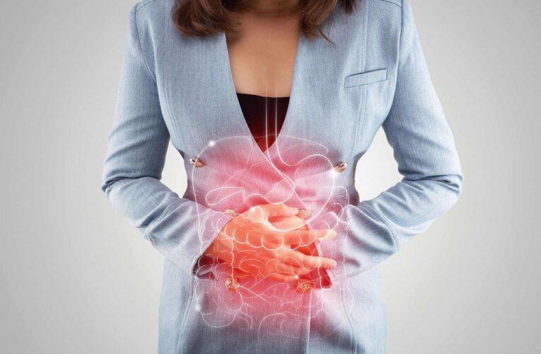 Studiu: Colita ulcerativă ar putea fi favorizată și de unele defecte ale celulelor