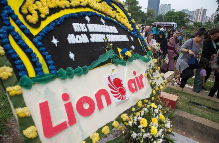 SUA: Fond de 500 de milioane de dolari pentru despăgubirea rudelor victimelor a două prăbuşiri de Boeing 737 MAX