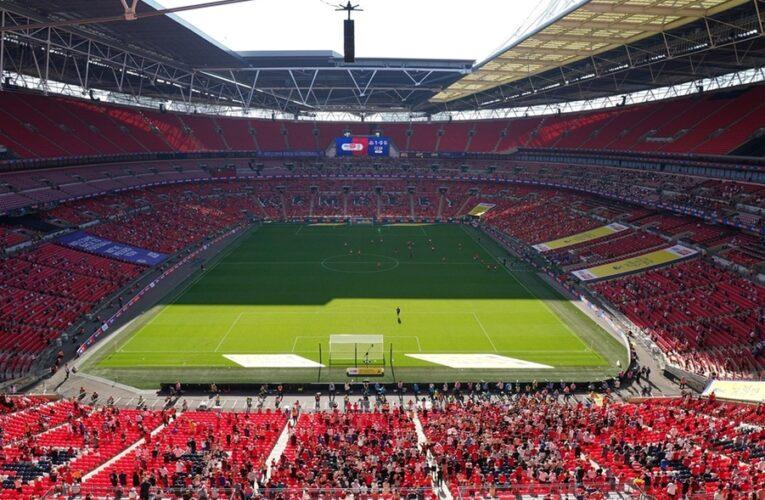 Wembley sau Budapesta? UEFA anunță ferm unde se vor disputa semifinalele și finala Euro 2020