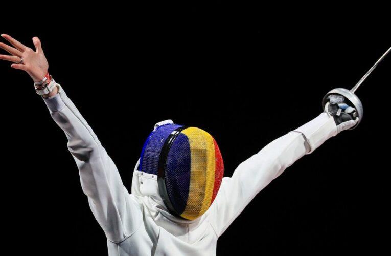 Ana Maria Popescu, prima reacție după medalia de argint cucerită la JO 2020 – Pe cine critică vicecampioana olimpică