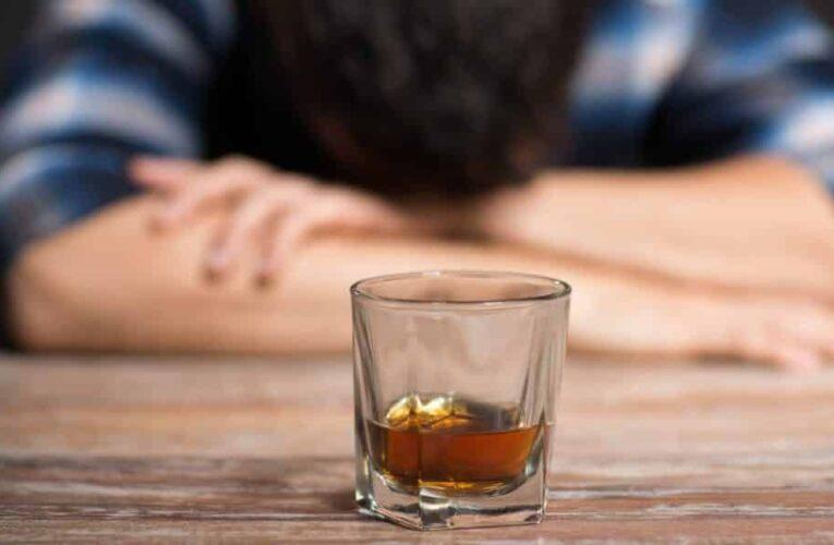 Studiu: Un caz de cancer din 25 are legătură cu consumul de alcool