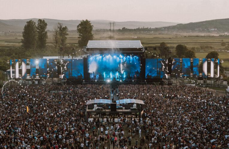 Tot ce trebuie să știi despre Electric Castle 2021: cum te pregătești pentru festivalul cu sute de artiști