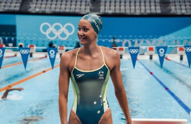 FOTO O campioană olimpică care s-a vaccinat este internată cu Covid-19 în Italia