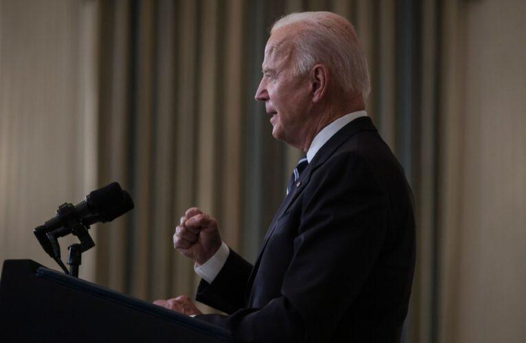 Joe Biden anunță o nouă alianță strategică cu Australia și Marea Britanie / De ce s-au supărat francezii