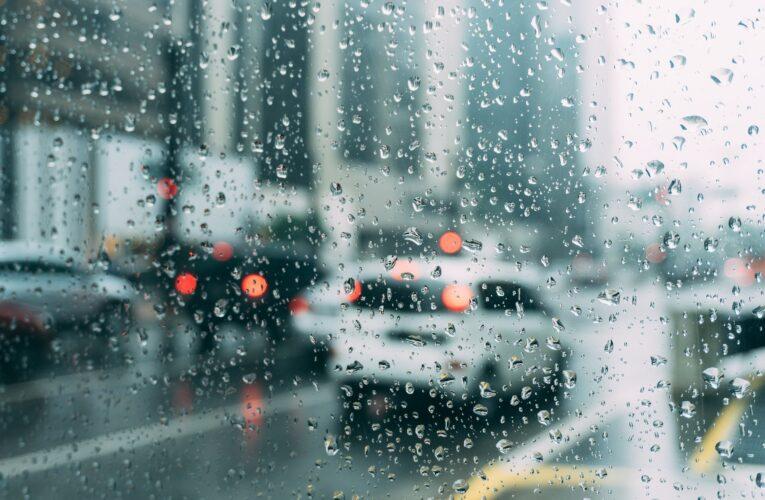 Prognoza meteo 29 septembrie 2021: Vreme în general închisă, cu nori si ploi slabe, în aproape toată țara