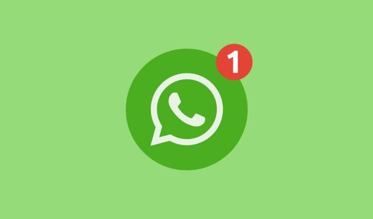 Rămâi fără WhatsApp, dacă nu ți-ai schimbat telefonul de mult timp: se întâmplă în curând