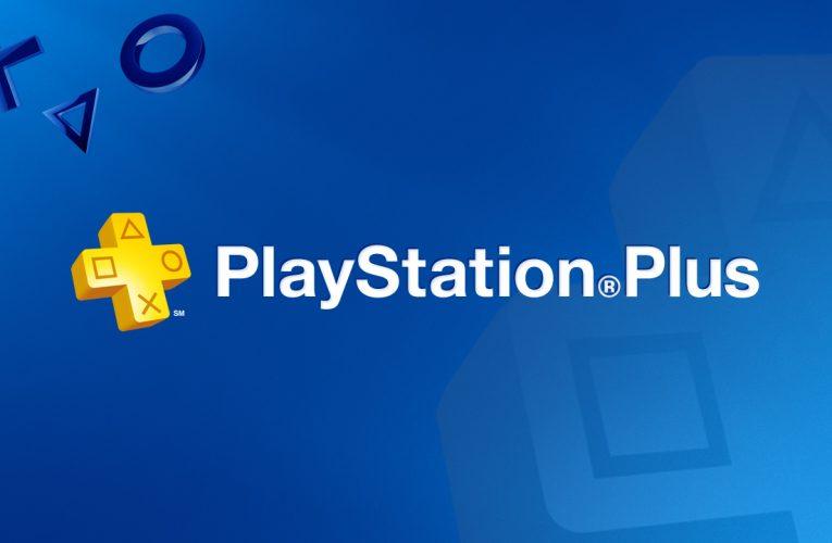Care sunt jocurile gratis de pe PS Plus pentru luna noiembrie?