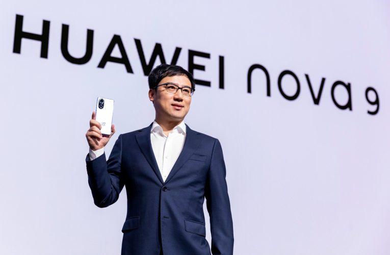 Huawei Nova Series, telefonul care dezvăluie o nouă viziune în fotografie