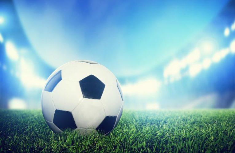 Liga 1: CFR Cluj vs Sepsi Sf. Gheorghe – Cotă atractivă pentru scor exact