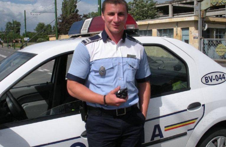 """Marian Godină, prins de Poliţie încălcând legea. Cu ce a greşit celebrul poliţist: """"A avut inspiraţie"""""""